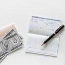 タイニーハウスの自作・購入にかかる費用の目安について
